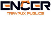 ENCER