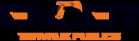 Logo ENCER