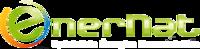 Logo ENERNAT