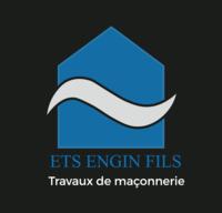 Logo ENGIN & FILS