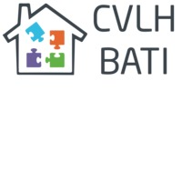 ENT CARVALHO - Cvlh Bâti