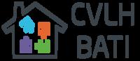 Logo ENT CARVALHO - CVLH BÂTI