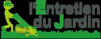 Logo L'ENTRETIEN DU JARDIN