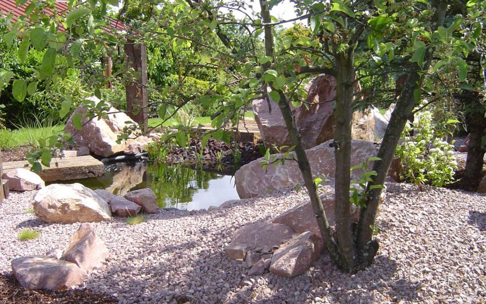 L 39 entretien du jardin paysagiste colmar 68 for Entreprise entretien jardin 974