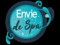 Logo ENVIE DE SPA