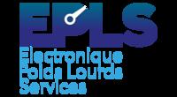 Logo ELECTRONIQUE POIDS LOURDS SCE E.P.L.S.