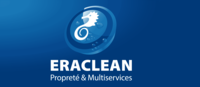 Logo ERACLEAN