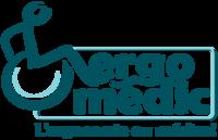 Logo ERGOMEDIC