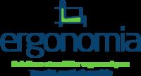 Logo Ergonomia (SARL)