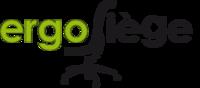 Logo ERGOSIEGE  - ART PROG