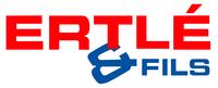 Logo EURL ERTLE ET FILS
