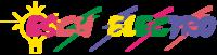 Logo ESCH ELECTRO