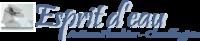 Logo ESPRIT D'EAU