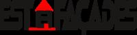 Logo EST FACADES