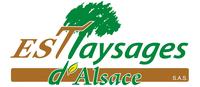 Logo EST PAYSAGES D'ALSACE