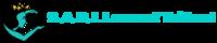 Logo ESTIA LAURENT TAILLARD