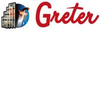 ETS GRETER