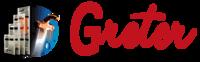 Logo ETS GRETER
