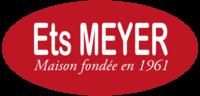 Logo ETS MEYER