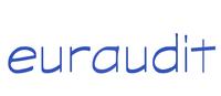 Logo EURAUDIT