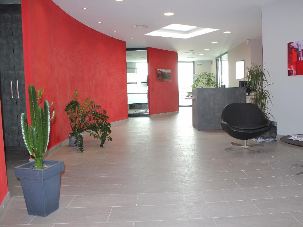 Euraudit cabinet d 39 expertise comptable schiltigheim - Cabinet comptable strasbourg ...