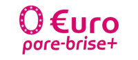 Logo EURO PARE BRISE PLUS NANCY
