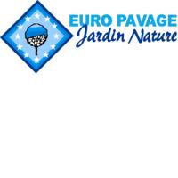EURO PAVAGE JARDIN NATURE