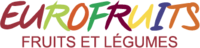 Logo EUROFRUITS