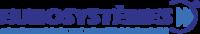 Logo EUROSYSTEMES SARL