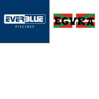 Everblue - Egura Piscines