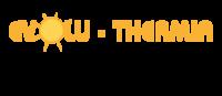 Logo EVOLU-THERMIA