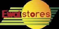 Ewal Stores