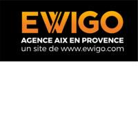 EWIGO Aix-en-Provence