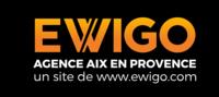Logo EWIGO AIX-EN-PROVENCE