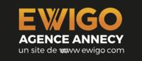 Logo EWIGO ANNECY
