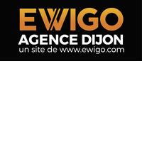 EWIGO Dijon