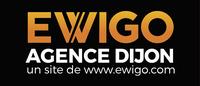 Logo EWIGO DIJON