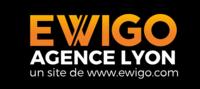 Logo EWIGO LYON 6