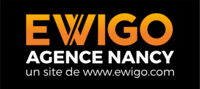 Logo EWIGO NANCY