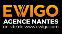 EWIGO NANTES - REZE