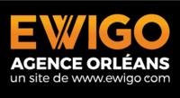 Logo EWIGO ORLEANS