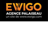 EWIGO Palaiseau