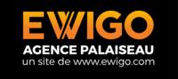 Logo EWIGO PALAISEAU