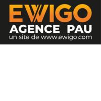 EWIGO PAU