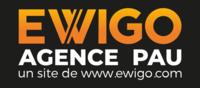 Logo EWIGO PAU