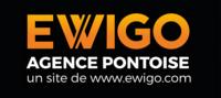 Logo EWIGO PONTOISE
