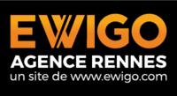 Logo EWIGO RENNES