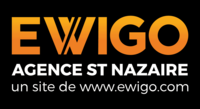 Logo EWIGO SAINT NAZAIRE