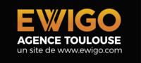 Logo EWIGO TOULOUSE