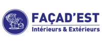 Logo FACAD'EST